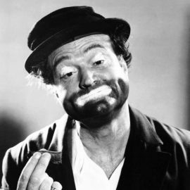 Red  Skelton to wed Montana girl