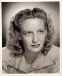 Edna Stillwell Skelton
