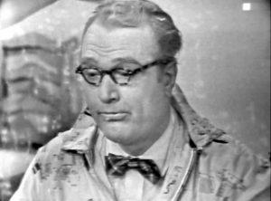 Appleby's Predictions - George Appleby predicts snow …