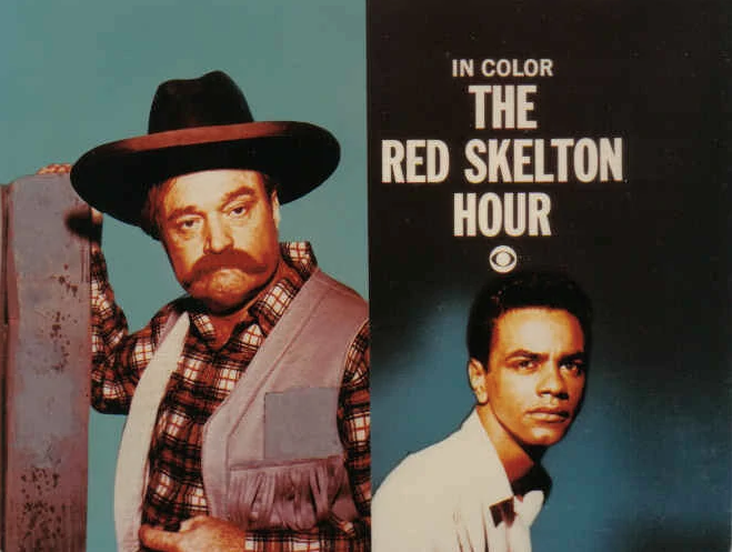 Here Comes the Bribe - The Red Skelton Show, season 15, originally aired October 26, 1965