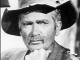 Buddy Ebsen as Jedd Clampett, in character in The Red Skelton Hour episode, Shine On Harvest Goon