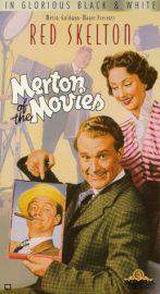 Merton of the Movies, starring Red Skelton, Virginia O'Brien