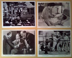 Photos from The Clown, with Red Skelton, Jane Greer, Tim Considine