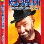 Red Skelton – America's Clown Prince
