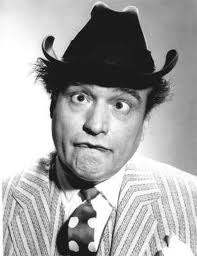 Clem Kadiddlehopper, Red Skelton's country bumpkin character