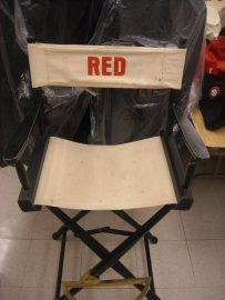 Red Skelton film list