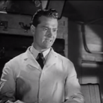 Red Skelton in Dr. Kildare's Wedding Day