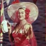 Texas Carnival - Esther Williams